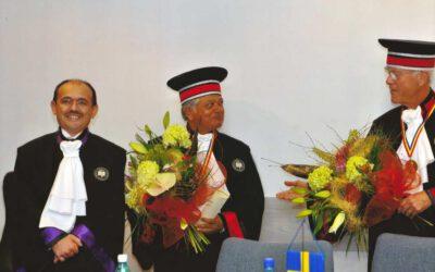 2006:  Dafin.F Muresanu (*14.03.1962),