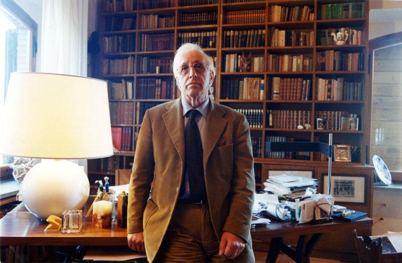 1966: Giuliano Dolce- (*29.05.1928 – †21.02.2017),