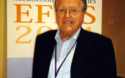 1972 Franz Gerstenbrand (*06.09.1924-†30.06.2017)